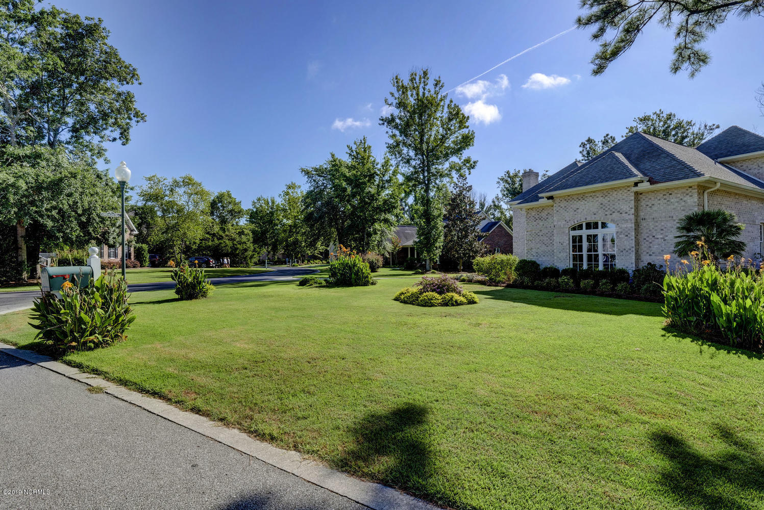 8732 Champion Hills Drive Wilmington, NC 28411