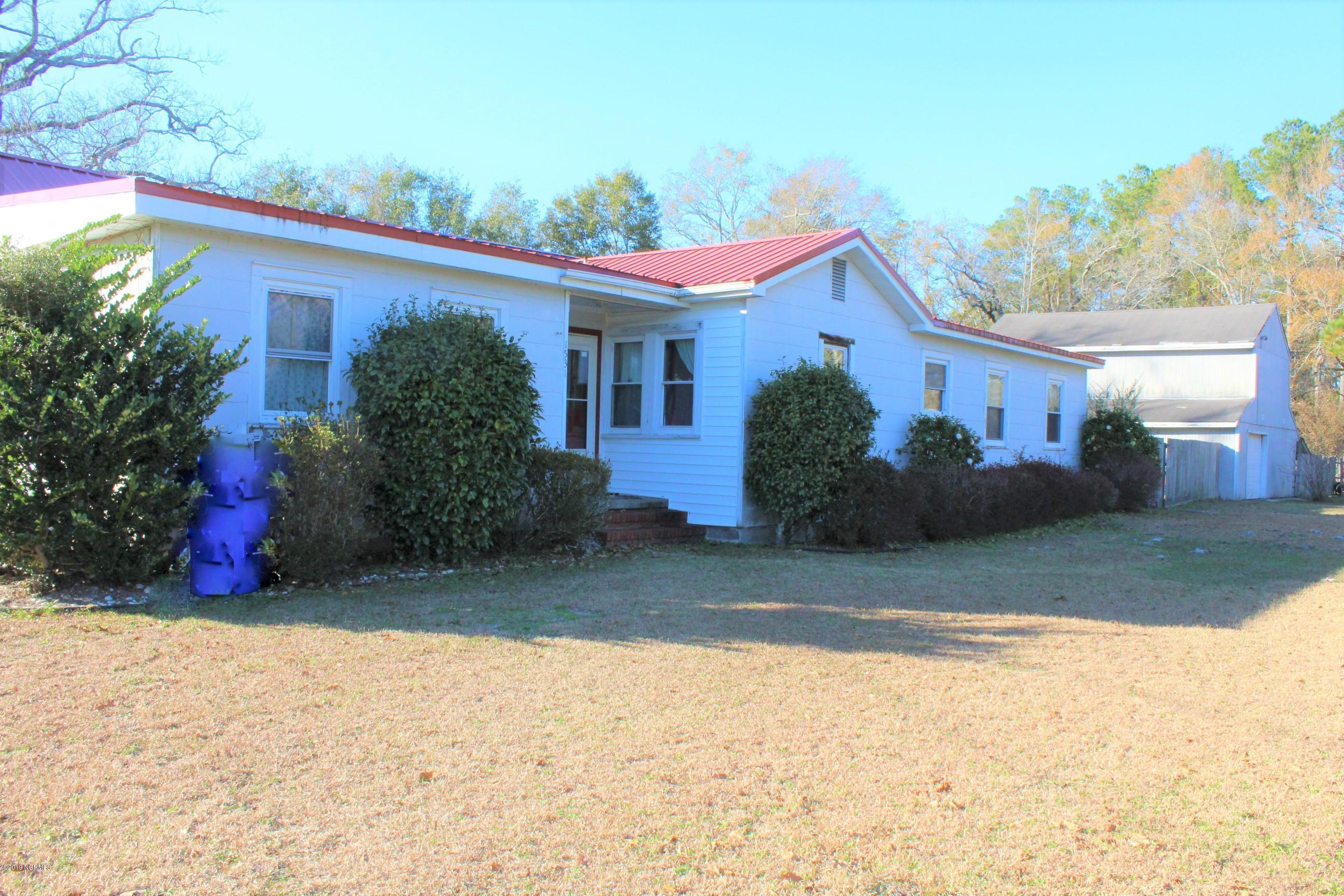 1531 Raynor Place Leland, NC 28451