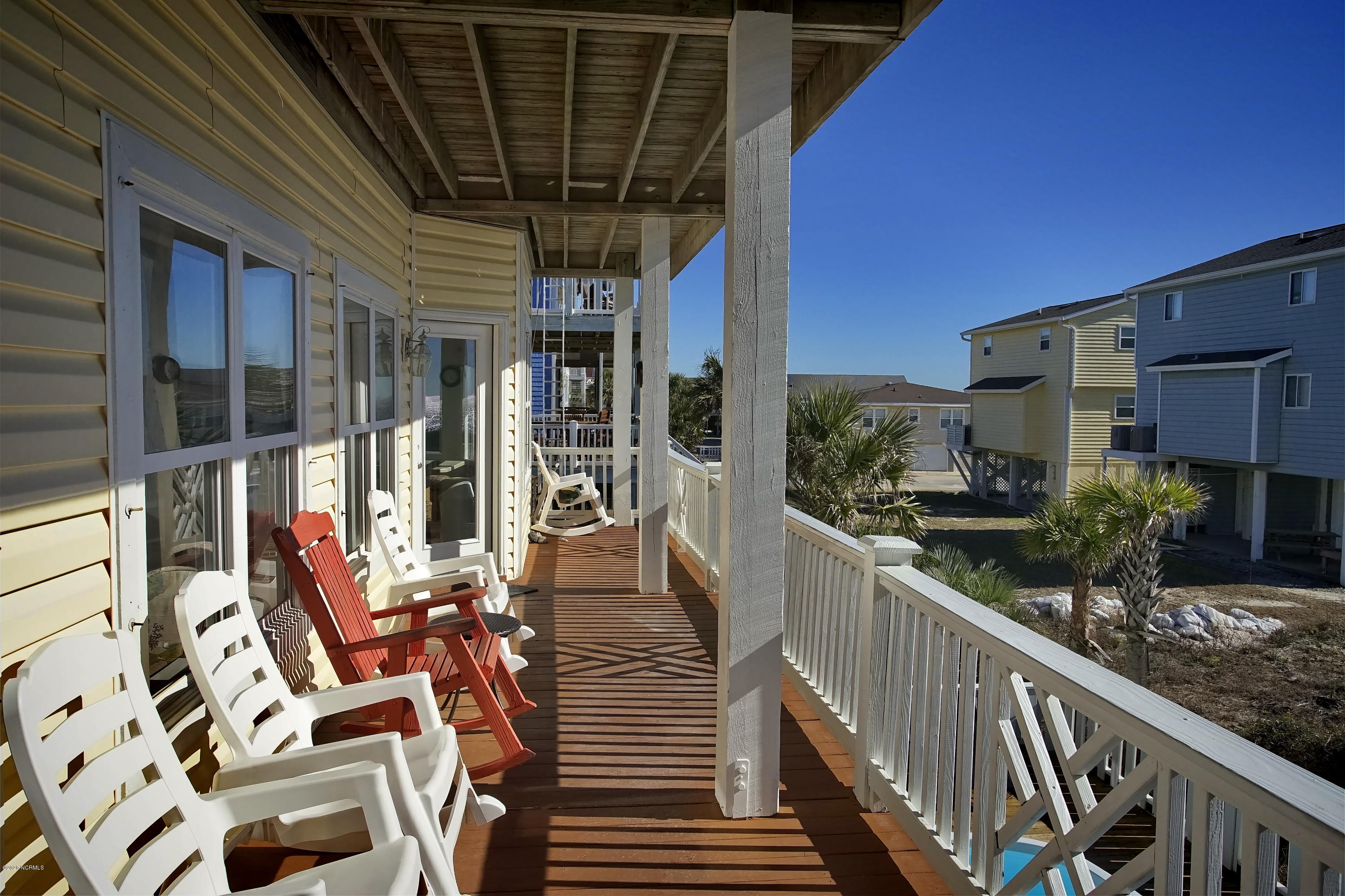 RE/MAX at the Beach - MLS Number: 100197321