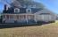 2914 Fieldstream Drive N, Wilson, NC 27896