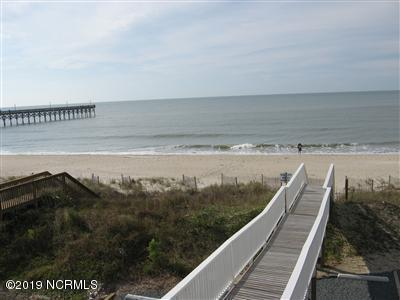 RE/MAX at the Beach - MLS Number: 100198652