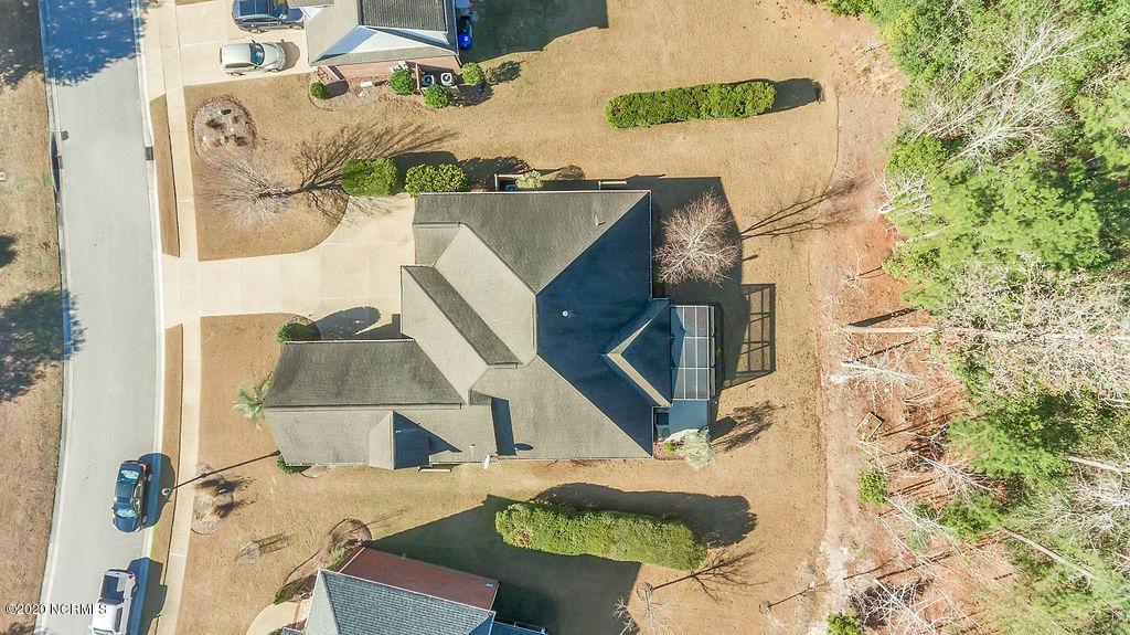 1115 Foxbow Cove Leland, NC 28451
