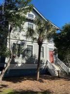 617 Ocracoke Way, Bald Head Island, NC 28461