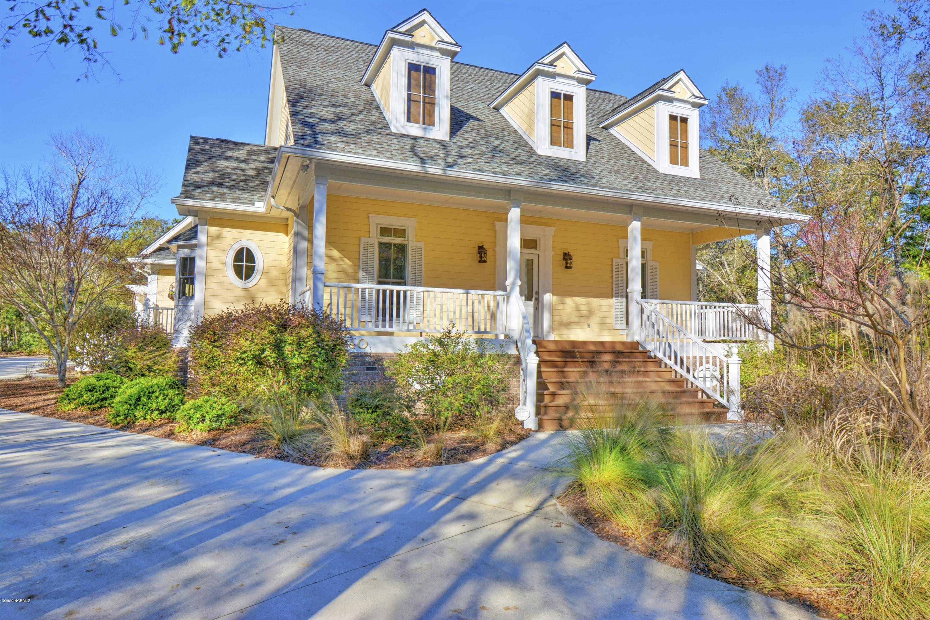 RE/MAX at the Beach - MLS Number: 100198971