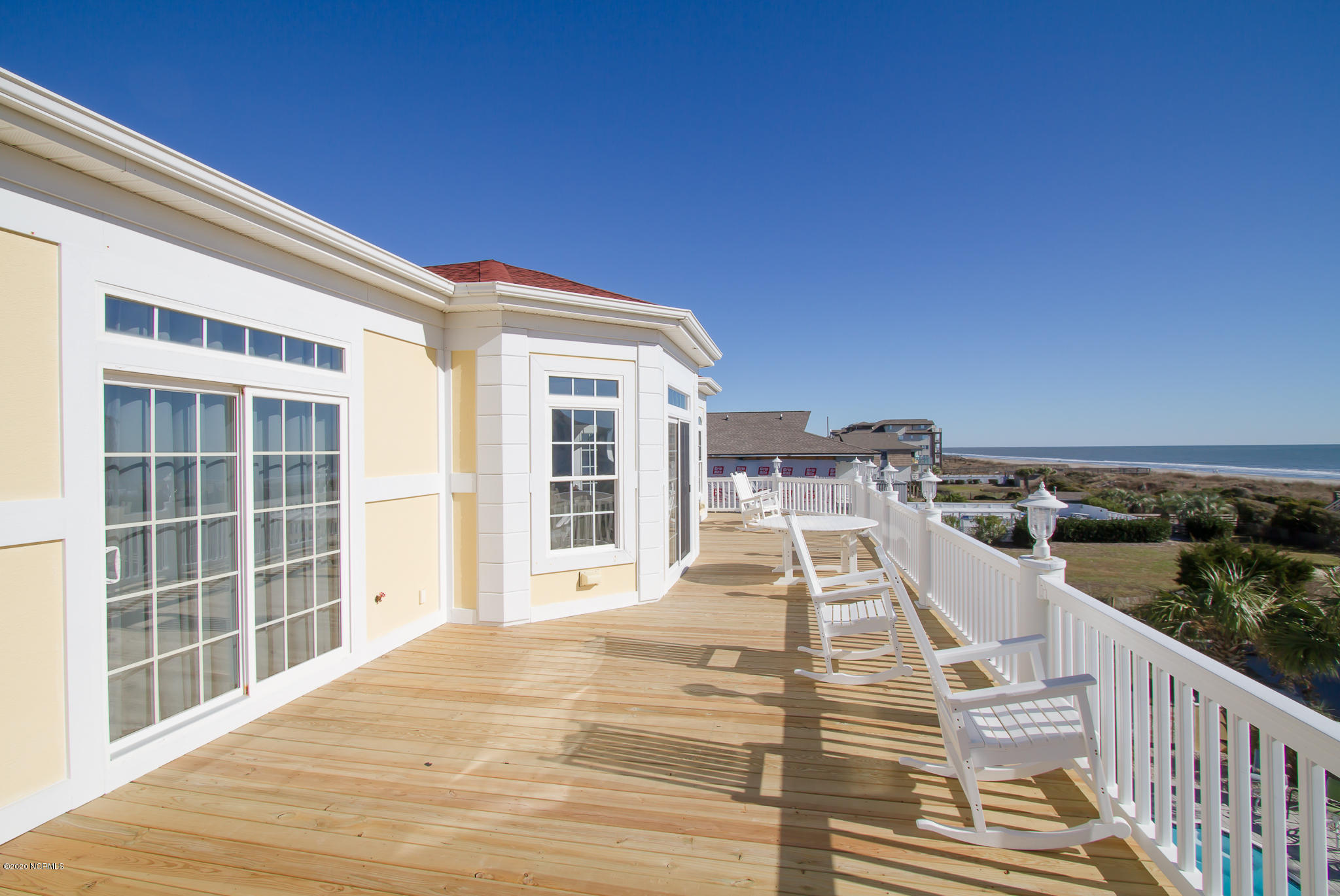RE/MAX at the Beach - MLS Number: 100131163