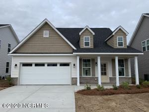 5036 W Chandler Heights Drive, Leland, NC 28451