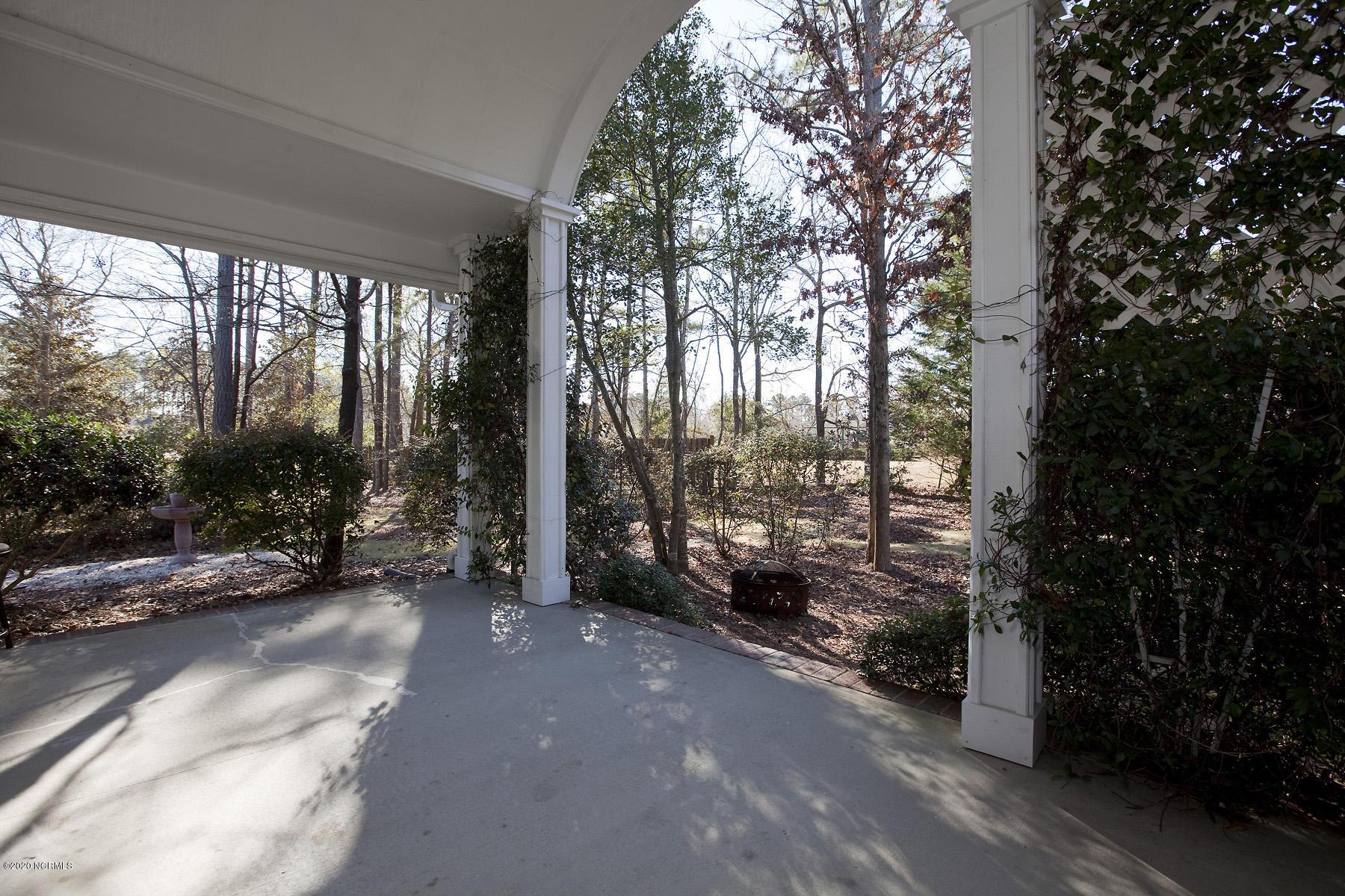 1504 Grandiflora Drive Leland, NC 28451