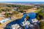 1712 Deerfield Drive SW, 2, Ocean Isle Beach, NC 28469