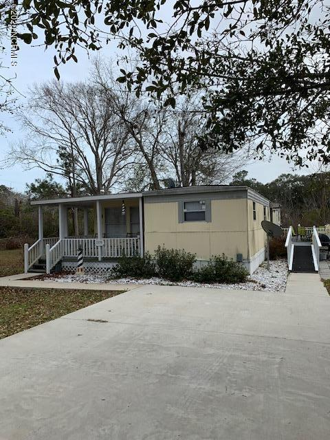 RE/MAX at the Beach - MLS Number: 100199378