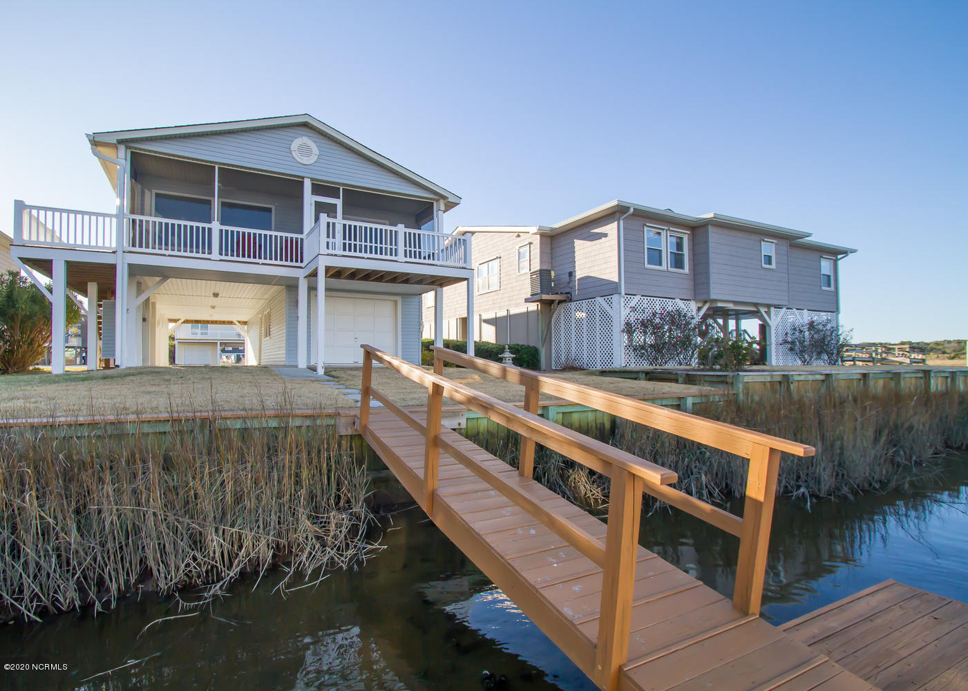 38 Isle Plaza Ocean Isle Beach, NC 28469