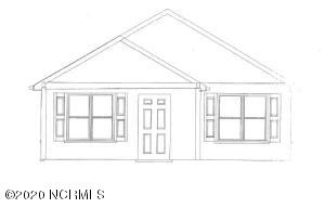 Lot 83 Pond Road, Rocky Point, NC 28457