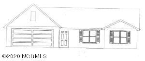 96 Pond Road, Rocky Point, NC 28457