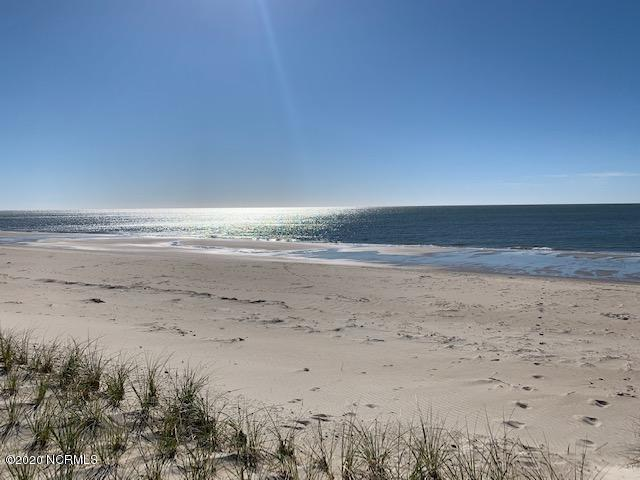 RE/MAX at the Beach - MLS Number: 100199610