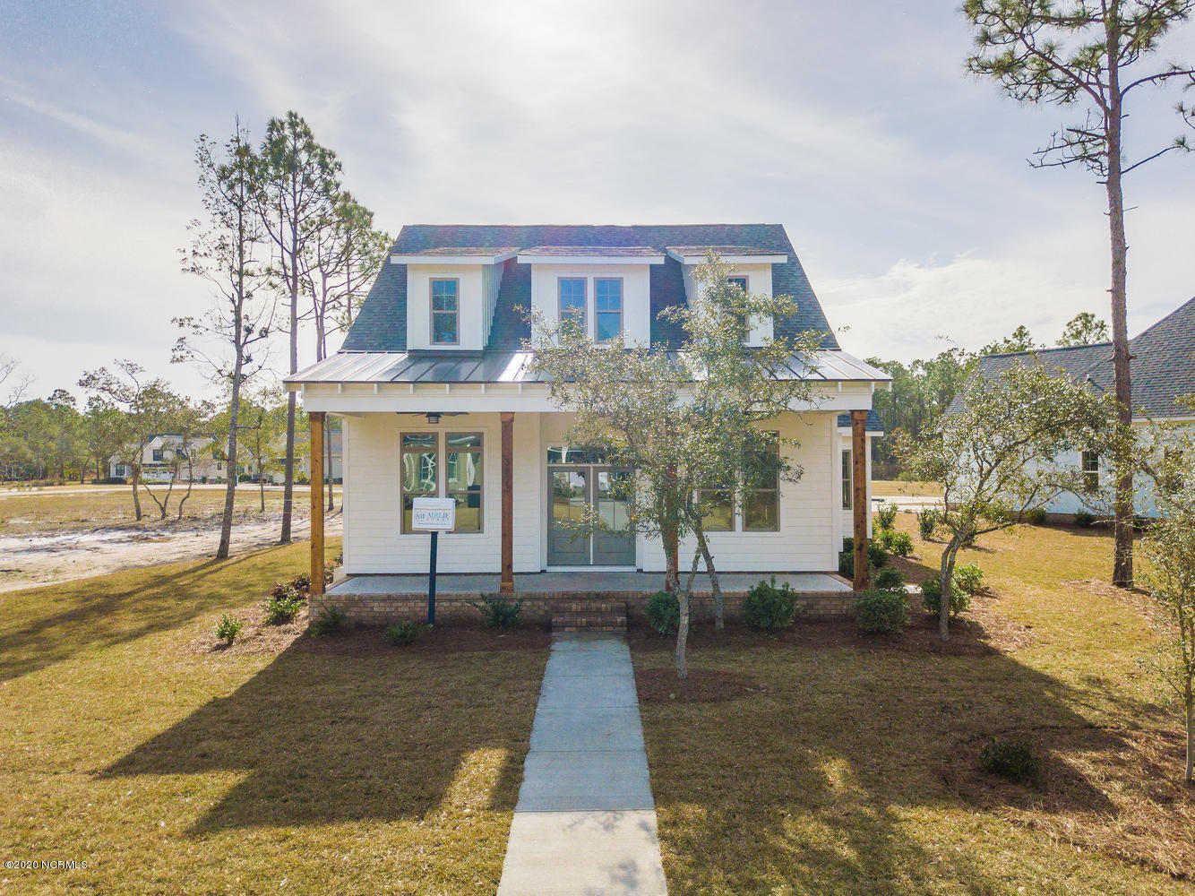3873 Big Magnolia Way Southport, NC 28461