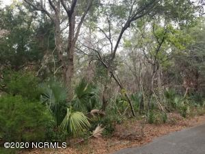 25 854 Dogwood Trail, Bald Head Island, NC 28461