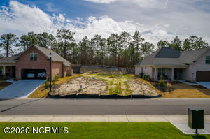 428 29 Motts Forest Road, Wilmington, NC 28412