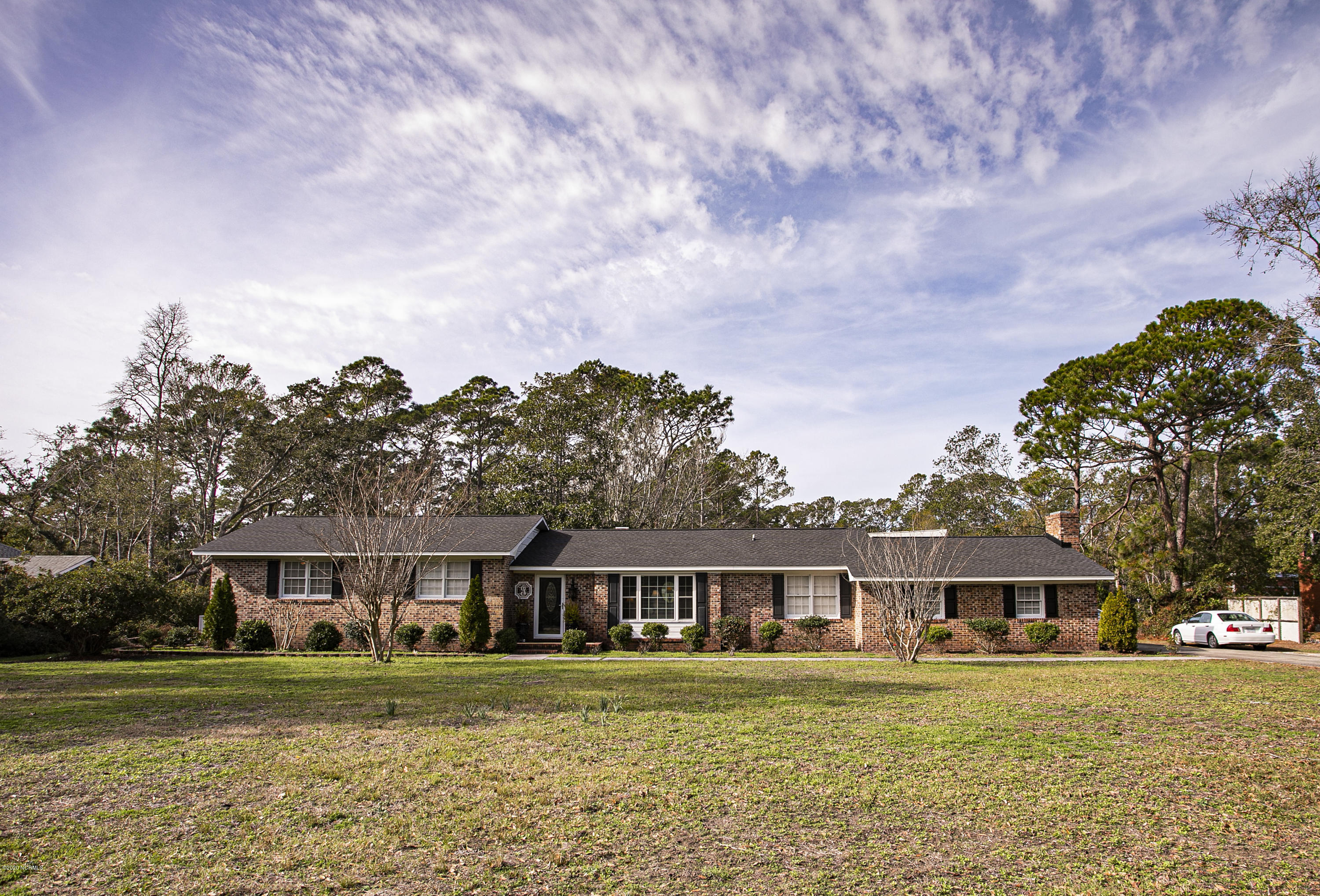 46 Yaupon Way Oak Island, NC 28465