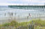 Topsail Beach is 15 minutes away