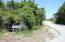 622 5905 Currituck Way, Bald Head Island, NC 28461