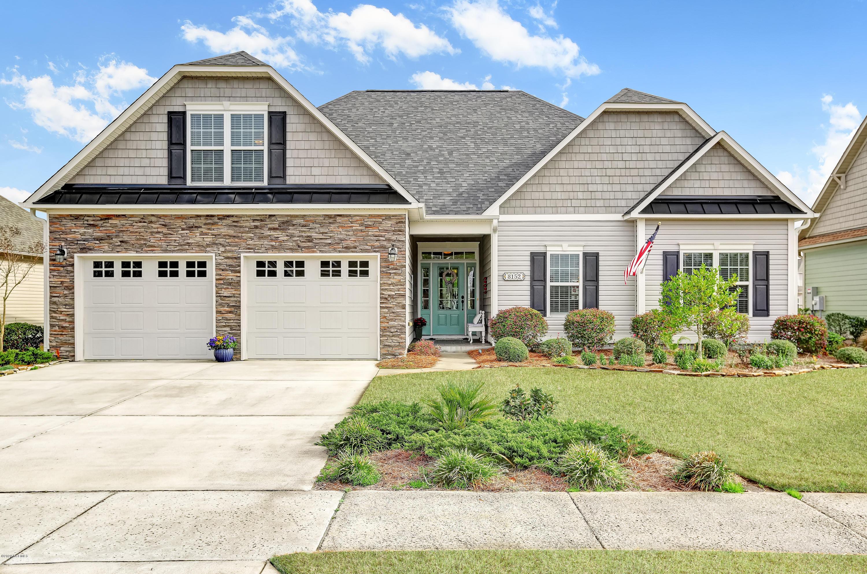 8152 Garden Pointe Drive Leland, NC 28451