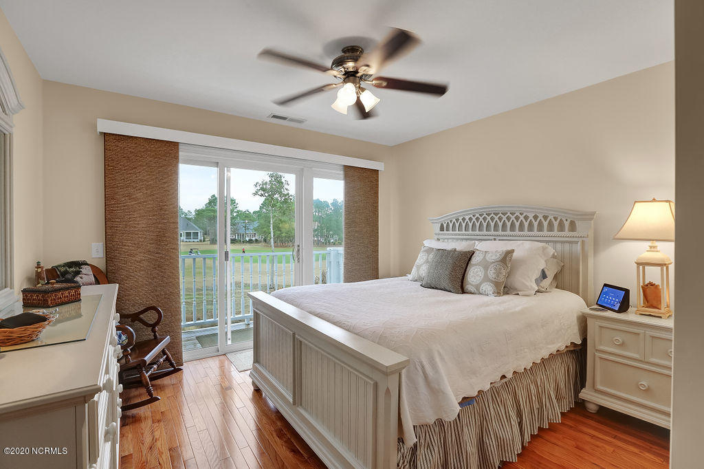 RE/MAX at the Beach - MLS Number: 100201497