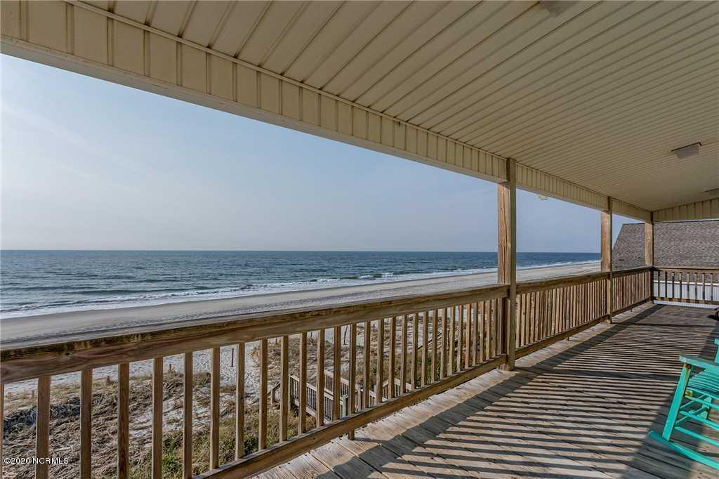 RE/MAX at the Beach - MLS Number: 100199871