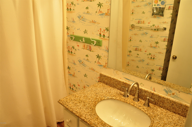 Sunset Properties - MLS Number: 100199956