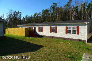 510 Moore Landing Road, Sneads Ferry, NC 28460