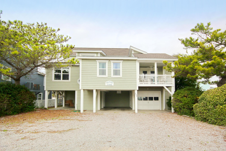 175 E Second Street Ocean Isle Beach, NC 28469