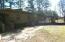 146 Ru Bob Lane, Rocky Mount, NC 27801