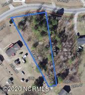 5029 Heaths Glen Road, Wilson, NC 27893