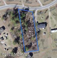 5025 Heaths Glen Road, Wilson, NC 27893