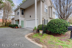 7300 Cassimir Place, Wilmington, NC 28412
