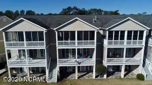 1779 Gores Landing Road SW, Ocean Isle Beach, NC 28469