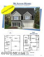 4648 Runaway Bay Lane, Wilmington, NC 28405