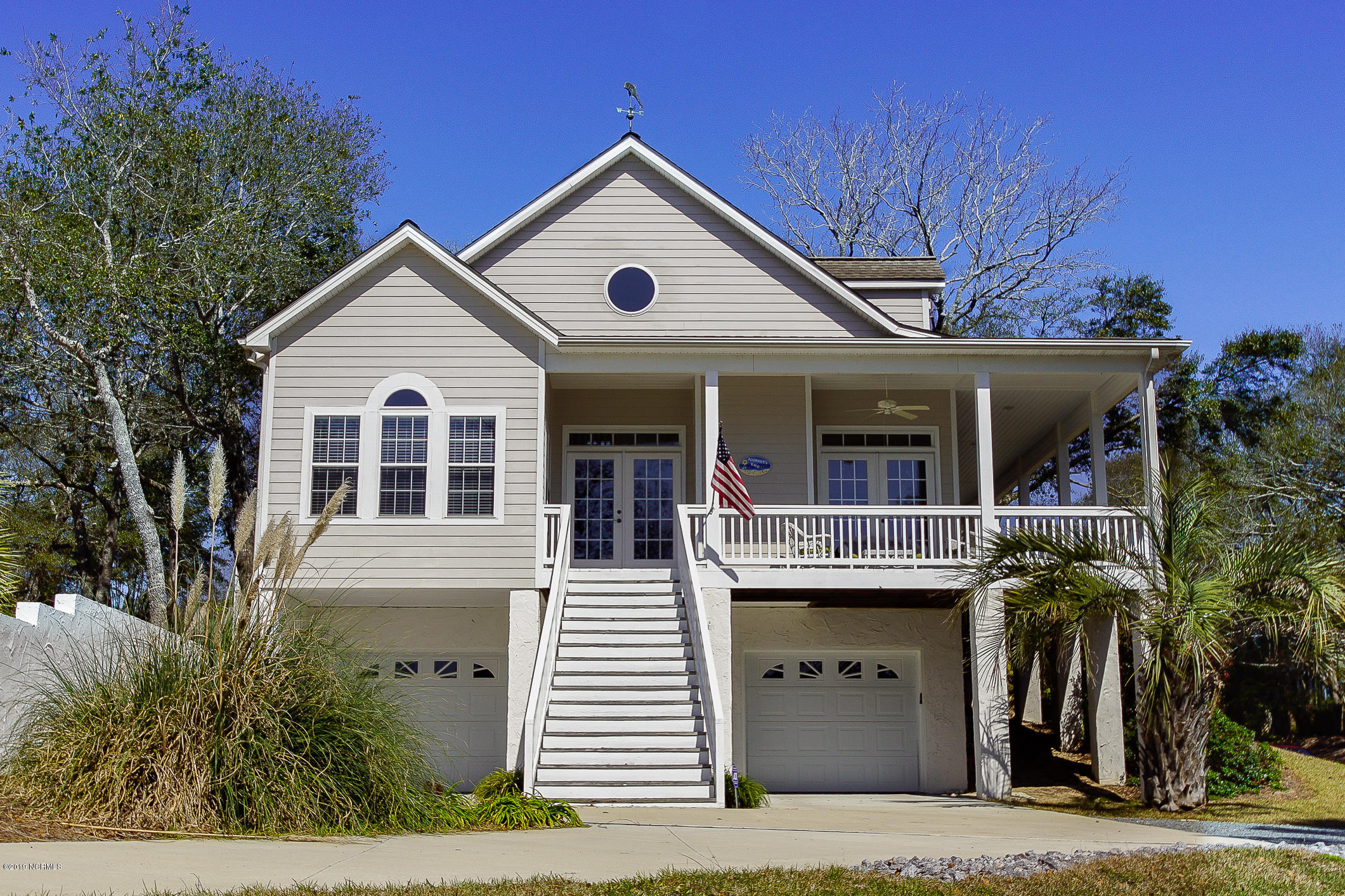 109 SE 24th Street Oak Island, NC 28465