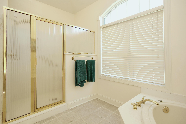 101 Reflection Court Ocean Isle Beach, NC 28469