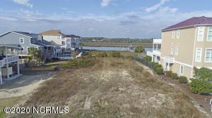 200 1 W Fourth Street, Ocean Isle Beach, NC 28469