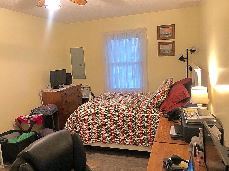 307 Crowell Street Oak Island, NC 28465