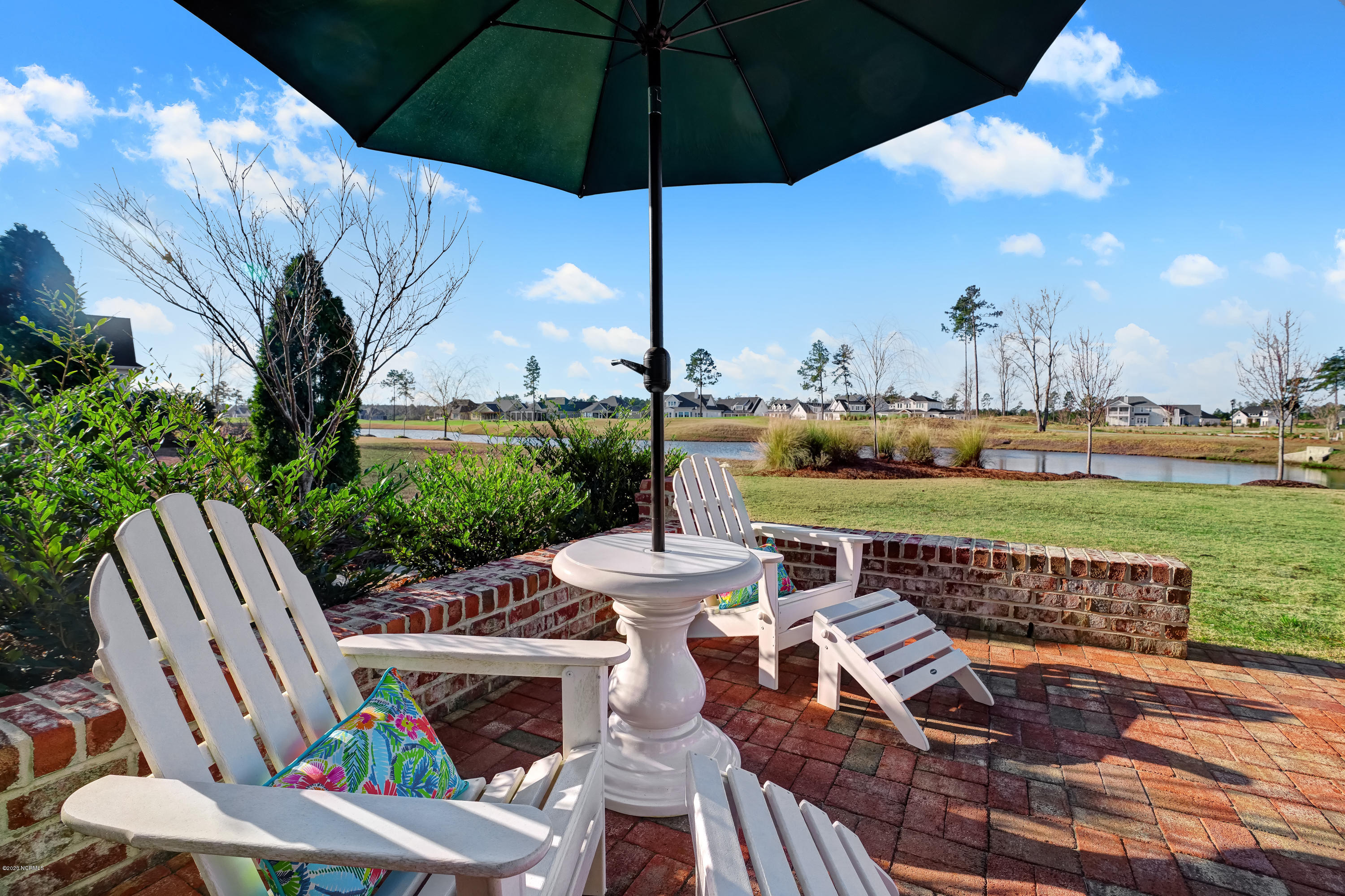 RE/MAX at the Beach - MLS Number: 100199489