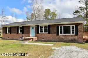 1422 Onslow Pines Road, Jacksonville, NC 28540