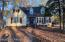 1701 PINE FRONT