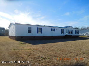 111 Kayla Court, Jacksonville, NC 28540