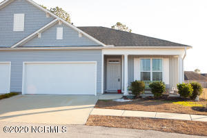 5037 Shade Tree Terrace, Leland, NC 28451