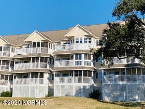 1912 Goose Creek Road SW, Ocean Isle Beach, NC 28469