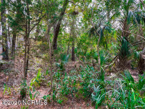 8 11 Wood Duck Trail, Bald Head Island, NC 28461