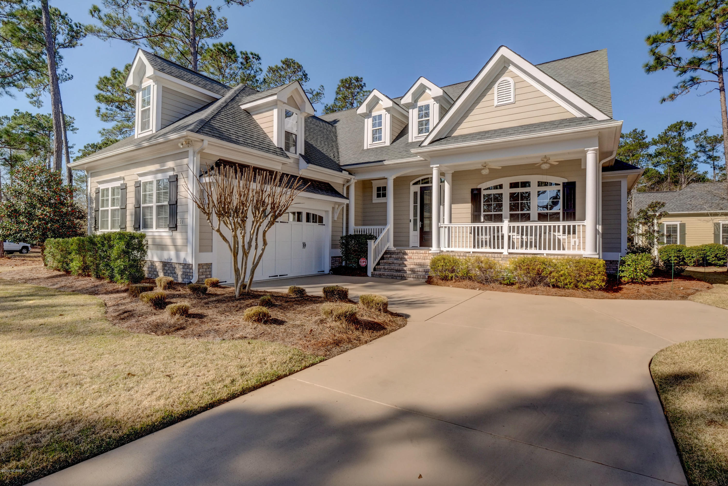 351 River Wynd Drive Shallotte, NC 28470
