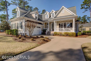 351 River Wynd Drive, Shallotte, NC 28470