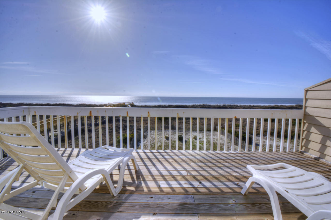 RE/MAX at the Beach - MLS Number: 100202371