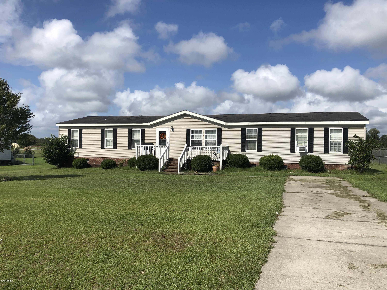 107 Wildflower Way, Stella, North Carolina 28582, 4 Bedrooms Bedrooms, ,2 BathroomsBathrooms,Residential,For Sale,Wildflower,100201344
